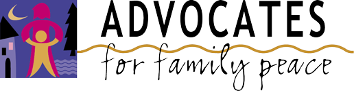 Our Services – Advocates for Family Peace